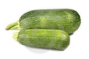 Zucchin Royalty Free Stock Image - Image: 15142516