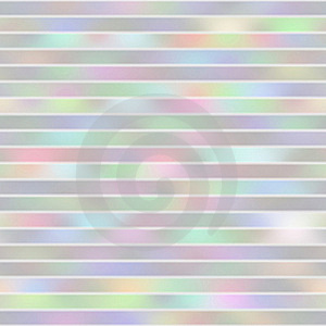 Pastel Glow Lines Royalty Free Stock Photography - Image: 15144907