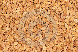 Almonds Background Stock Photography - Image: 15148112