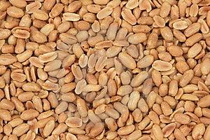 Peanuts Background Stock Photos - Image: 15148283