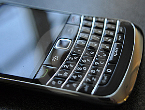 Closeup Of A Phone Keypad Stock Photos - Image: 15148863