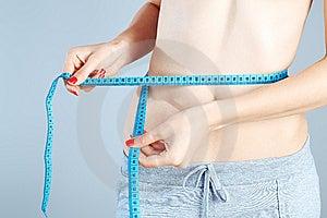 Calories Royalty Free Stock Photo - Image: 15149825