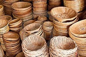 Pot Royalty Free Stock Photo - Image: 15158425