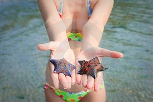 Tutaj Gwiazdy Obraz Stock - Obraz: 15165231
