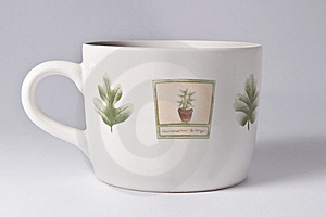 Cup Stock Photo - Image: 15183120