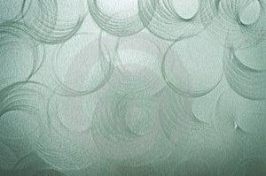 Metal Background Royalty Free Stock Photo - Image: 15208955