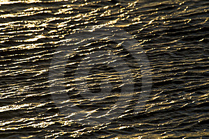 Czochry Woda Obraz Royalty Free - Obraz: 15209696