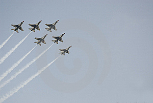 Aeroplane Royalty Free Stock Photos - Image: 15210348
