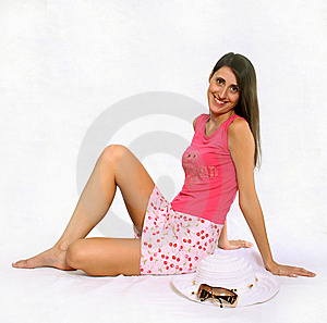 Years Accessories Stock Photos - Image: 15213563
