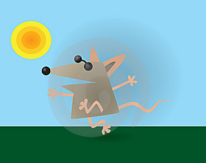 Mouse Stock Photos - Image: 15227843