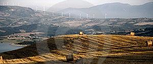 Renewable Energy Stock Images - Image: 15237414