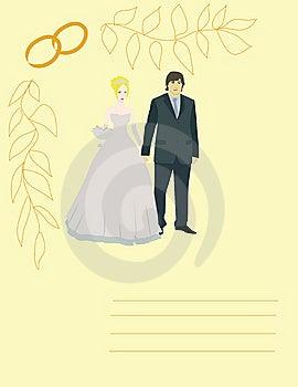 Print Royalty Free Stock Image - Image: 15251276
