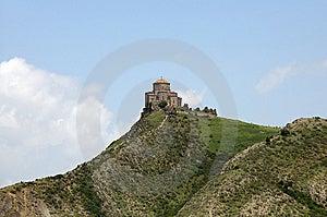 Tbilisi Royalty Free Stock Image - Image: 15253006