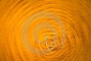 Drehbeschleunigung Lizenzfreie Stockfotos - Bild: 15255488