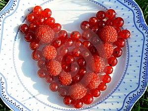 Love Royalty Free Stock Image - Image: 15255526
