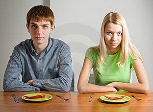 Diet Stock Photo - Image: 15263120