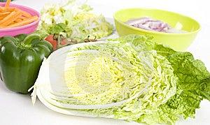 Vegetables Stock Photo - Image: 15282420