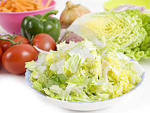 Vegetables Stock Photos - Image: 15282463