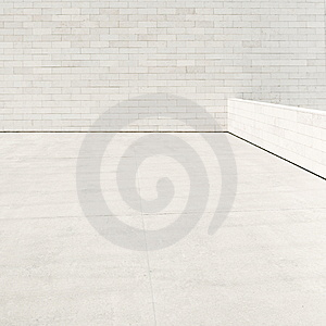 Exterior Fragment Royalty Free Stock Photo - Image: 15285675