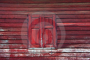 Window Stock Photos - Image: 15286613
