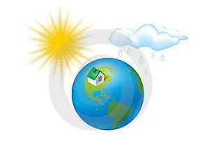 Weather(1).jpg Stock Photos - Image: 15299593