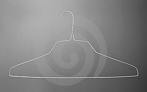 Hanger 1 Stock Image - Image: 15309281