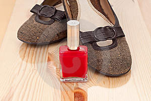 Fashion Statement Stock Photography - Image: 15311082