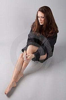 een mooie naakte vrouw free webcamesex