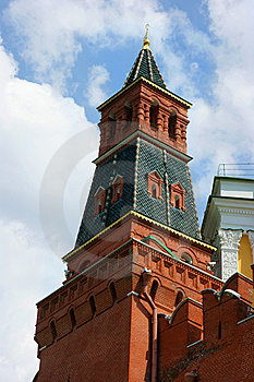 Red Square,Moscow,Russia Royalty Free Stock Photo - Image: 15322335
