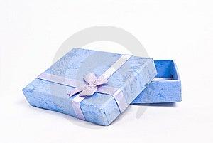 Gift Box Stock Photo - Image: 15328040