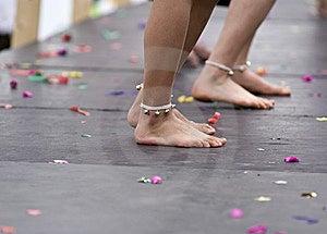 Festivities Stock Photos - Image: 15333273
