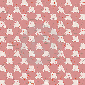 Seamless Texture Pattern Stock Photos - Image: 15338393