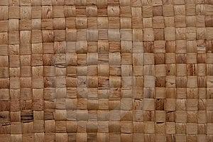 Weave Basket Royalty Free Stock Photo - Image: 15342695