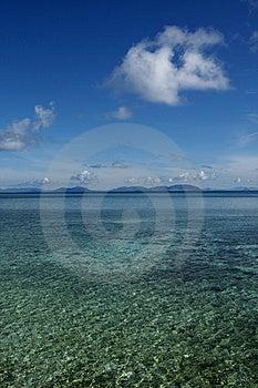 Seascape Stock Photos - Image: 15351183