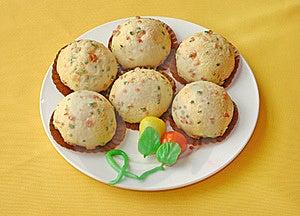 Chinese Dish Dessert Stock Photo - Image: 15363550