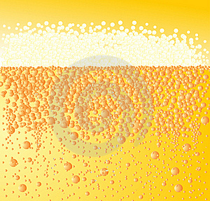 Beer Background Stock Photography - Image: 15367882