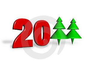 2011(0).jpg Stock Photography - Image: 15378732