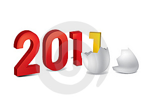 2011(1).jpg Royalty Free Stock Photography - Image: 15379567