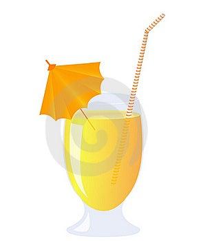 Orange Juice Royalty Free Stock Photography - Image: 15387867
