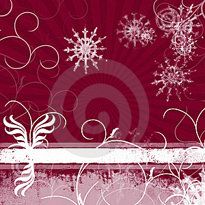Background Winter Stock Images - Image: 15390224