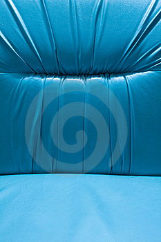 Sofa Texture Stock Photos - Image: 15401703