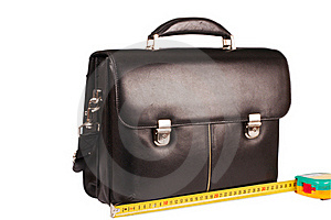 Length Of Luggage Stock Photography - Image: 15403712