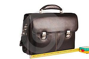 Length Of Luggage Stock Photography - Image: 15403712