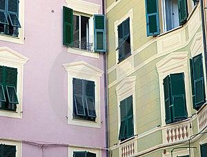 Windows Stock Photography - Image: 15405312