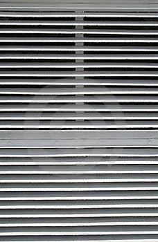 Graphic Texture Stock Image - Image: 15408961