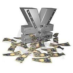 Money Stock Photos - Image: 15408963