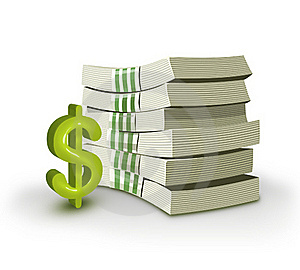 Currency Royalty Free Stock Image - Image: 15409956