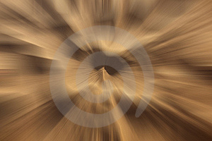 Blurred Moving Abstract. Royalty Free Stock Images - Image: 15410979