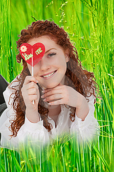 Colorful Emotions Royalty Free Stock Photo - Image: 15415765