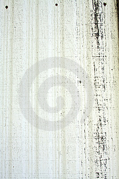 Aluminum Siding Background Royalty Free Stock Photography - Image: 15416807